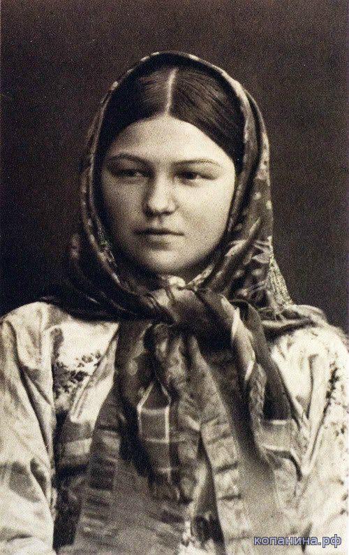 Фотографии донских казаков