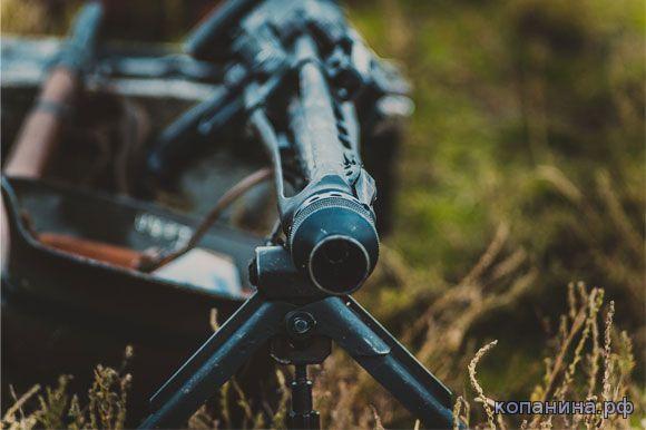 картинки оружие вермахт