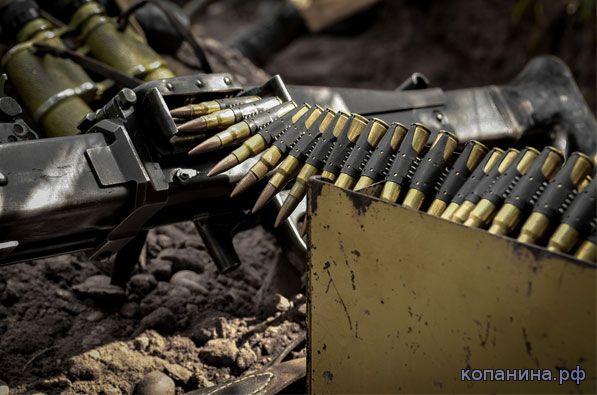 картинки немецкие пулеметы