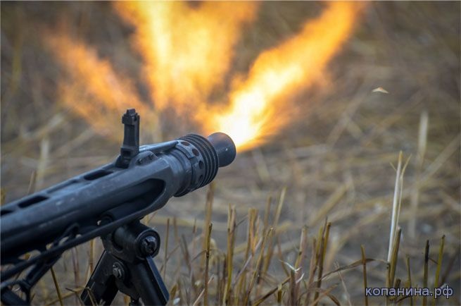 скачать обои немецкое оружие второй мировой