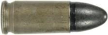 9mm para wehrmacht