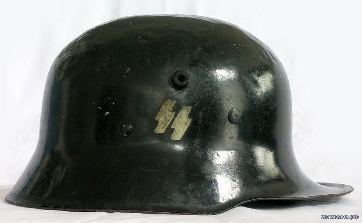 коммерческие шлемы сс