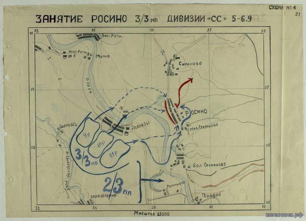 военные карты и документы, министерство обороны