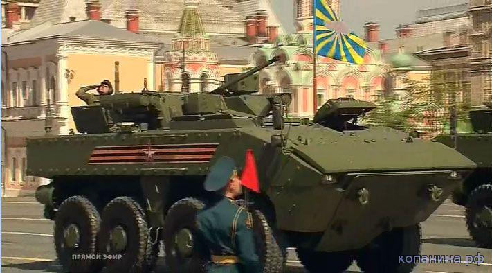 видео парада 2016 на красной площади скачать