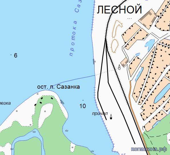 карта масштаб 1:25000 скачать генштаб