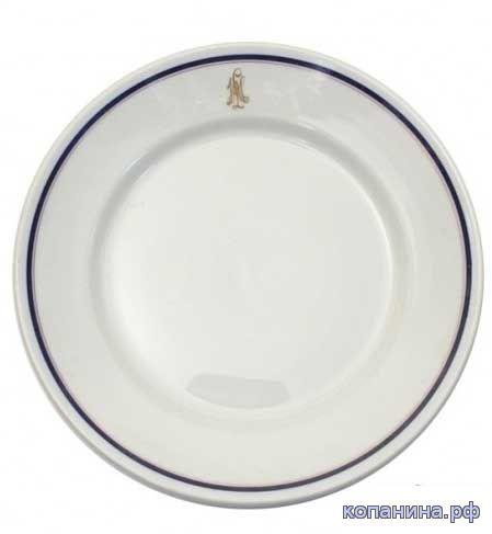 тарелка лейбштандарт адольф гитлер
