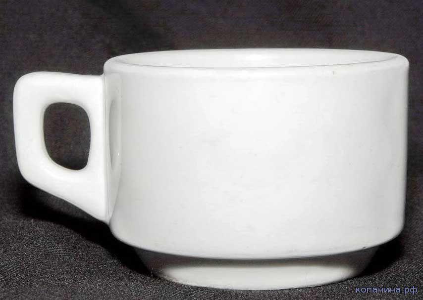 чашка вермахт люфтваффе