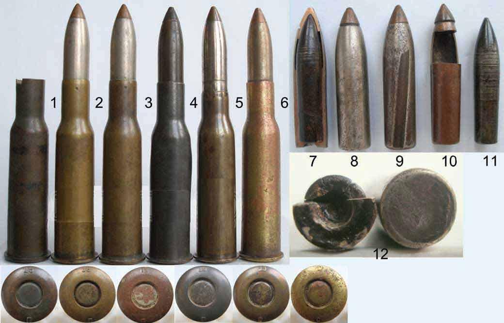 монеты венгрия