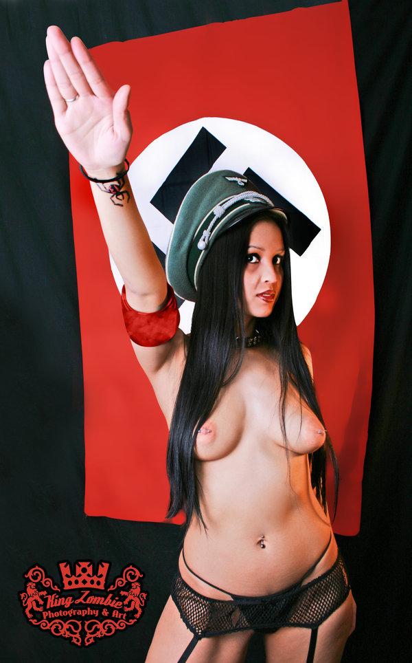 эротика немецкие девушки