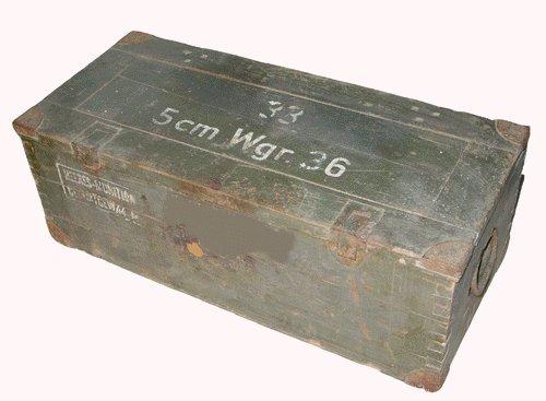 укладка минометных мин